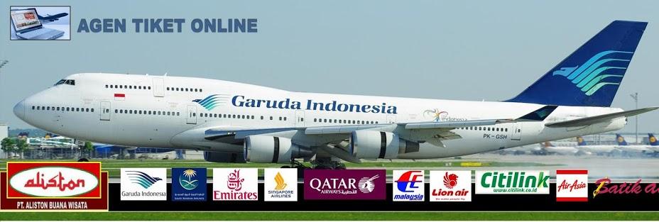 Harga Tiket Paling Murah Semarang Tiket Pesawat Murah Semarang